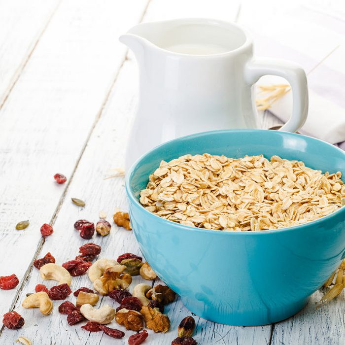 notenbox-ontbijt-beauty