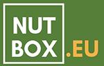 nutbox.eu Logo